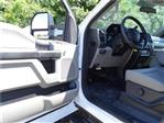 2018 F-450 Crew Cab DRW 4x2,  Knapheide Value-Master X Platform Body #18F265 - photo 31