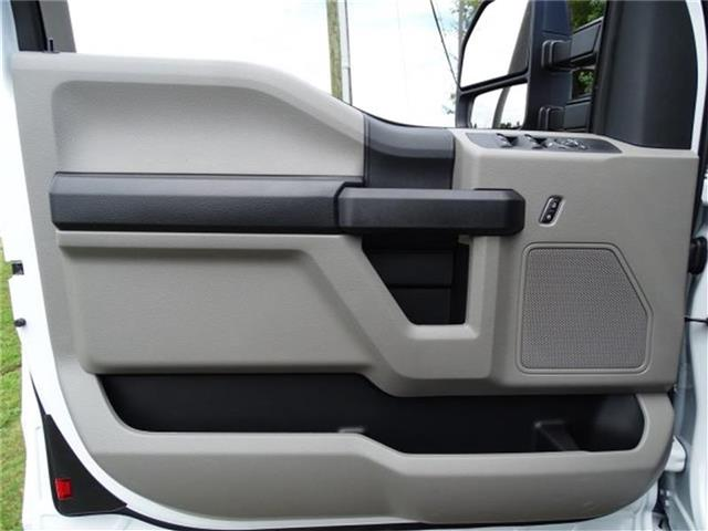 2018 F-250 Super Cab 4x2,  Knapheide Standard Service Body #18F272 - photo 10