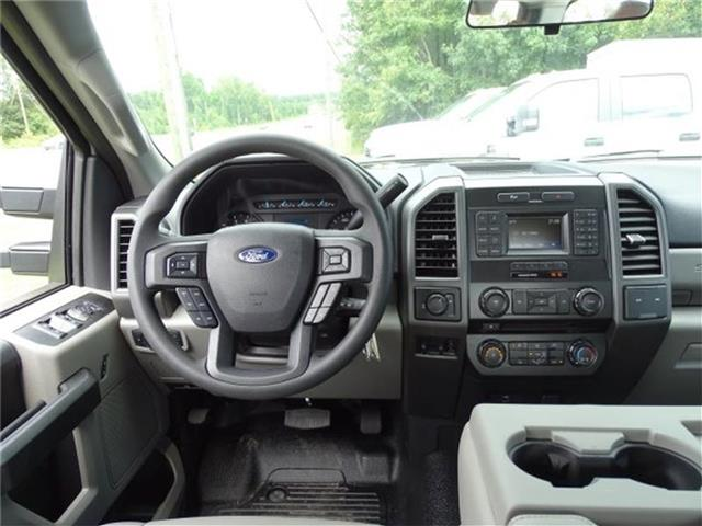 2018 F-250 Super Cab 4x2,  Knapheide Standard Service Body #18F272 - photo 23