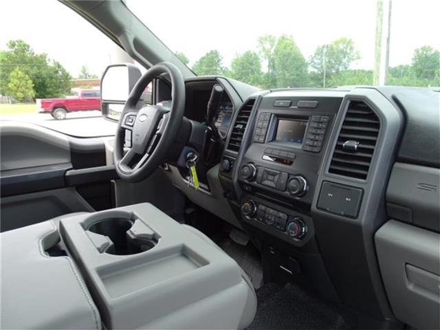 2018 F-250 Super Cab 4x2,  Knapheide Standard Service Body #18F272 - photo 27