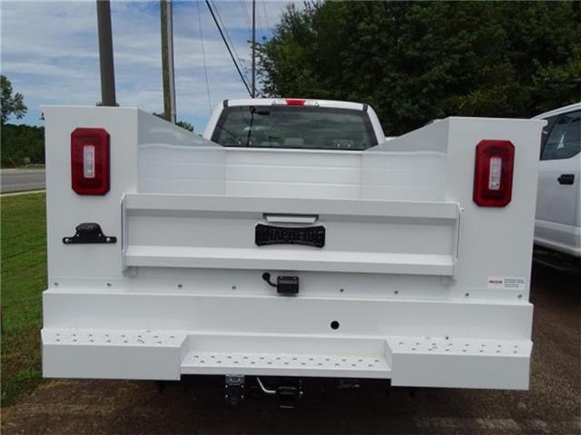2018 F-250 Super Cab 4x2,  Knapheide Standard Service Body #18F272 - photo 6