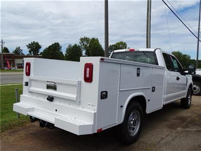 2018 F-250 Super Cab 4x2,  Knapheide Standard Service Body #18F272 - photo 5