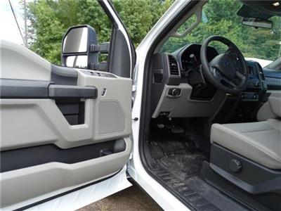 2018 F-250 Super Cab 4x2,  Knapheide Standard Service Body #18F272 - photo 9