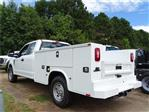 2018 F-250 Super Cab 4x2,  Knapheide Standard Service Body #18F272 - photo 2
