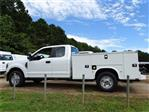 2018 F-250 Super Cab 4x2,  Knapheide Standard Service Body #18F272 - photo 7
