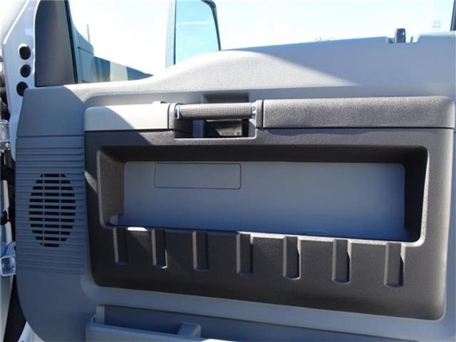2018 F-750 Regular Cab DRW 4x2,  Cab Chassis #18F326 - photo 16
