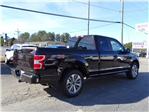 2018 F-150 Super Cab, Pickup #18T063 - photo 7