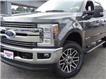2018 F-250 Crew Cab 4x4,  Pickup #18T200 - photo 3