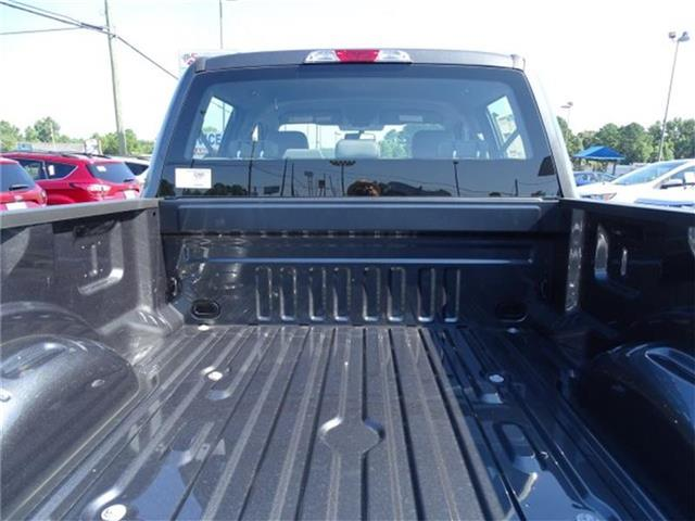 2018 F-250 Crew Cab 4x4,  Pickup #18T253 - photo 27