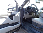 2018 F-250 Crew Cab 4x4,  Pickup #18T253 - photo 14