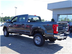 2018 F-250 Crew Cab 4x4,  Pickup #18T253 - photo 2