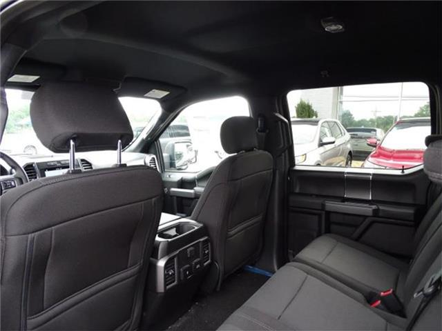 2018 F-150 SuperCrew Cab 4x2,  Pickup #18T309 - photo 28