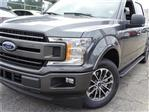 2018 F-150 SuperCrew Cab 4x2,  Pickup #18T309 - photo 3