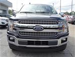 2018 F-150 SuperCrew Cab 4x2,  Pickup #18T329 - photo 4