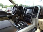 2018 F-150 SuperCrew Cab 4x2,  Pickup #18T329 - photo 39