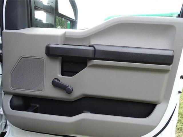 2019 F-550 Regular Cab DRW 4x2,  Cab Chassis #19F031 - photo 13