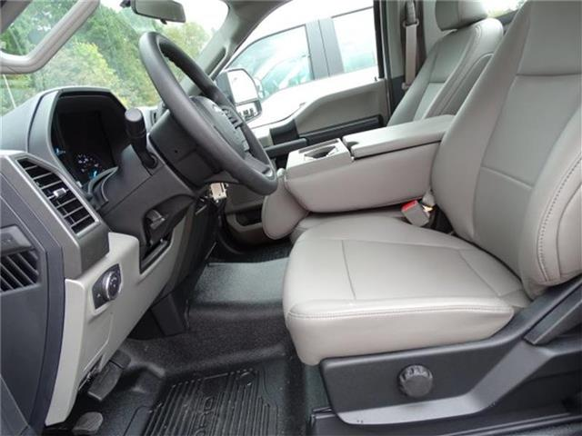 2019 F-250 Regular Cab 4x2,  Reading SL Service Body #19F071 - photo 12