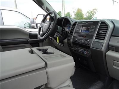 2019 F-250 Regular Cab 4x2,  Reading SL Service Body #19F071 - photo 20