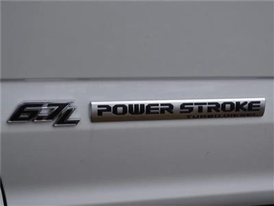 2019 Ford F-450 Crew Cab DRW 4x2, K&K Manufacturing Platform Body #19F518 - photo 6