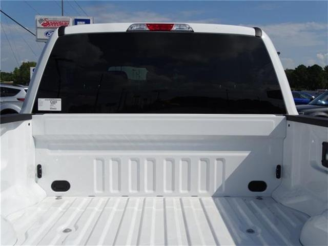 2019 F-250 Crew Cab 4x4,  Pickup #19T002 - photo 30