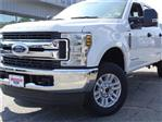 2019 F-250 Crew Cab 4x4,  Pickup #19T002 - photo 3