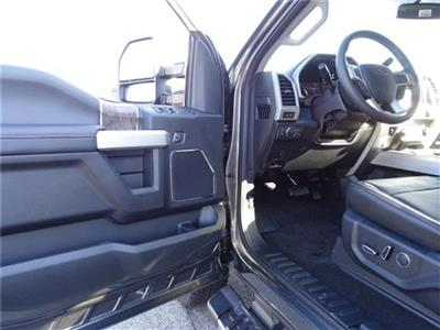 2019 F-250 Crew Cab 4x4,  Pickup #19T006 - photo 15