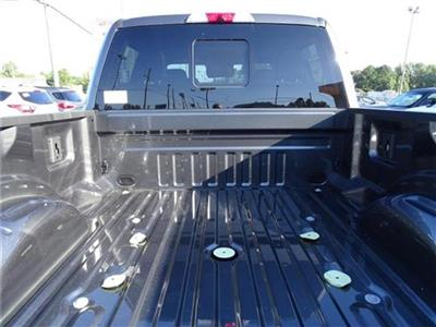 2019 F-250 Crew Cab 4x4,  Pickup #19T006 - photo 33