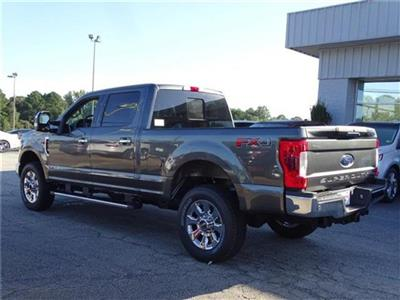 2019 F-250 Crew Cab 4x4,  Pickup #19T006 - photo 2