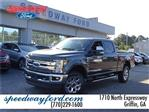 2019 F-250 Crew Cab 4x4,  Pickup #19T006 - photo 1