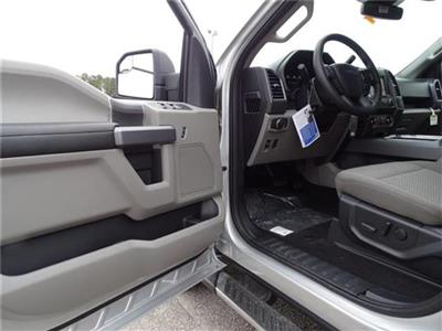 2019 F-150 SuperCrew Cab 4x4,  Pickup #19T052 - photo 13
