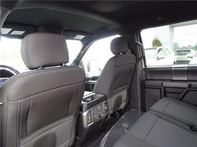 2019 F-150 SuperCrew Cab 4x2,  Pickup #19T065 - photo 30