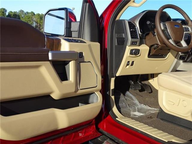2019 F-150 SuperCrew Cab 4x2,  Pickup #19T083 - photo 14