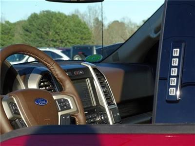 2019 F-150 SuperCrew Cab 4x2,  Pickup #19T083 - photo 13