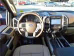 2019 F-150 SuperCrew Cab 4x2,  Pickup #19T083 - photo 31