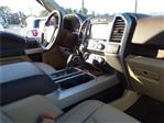 2019 F-150 SuperCrew Cab 4x2,  Pickup #19T083 - photo 37