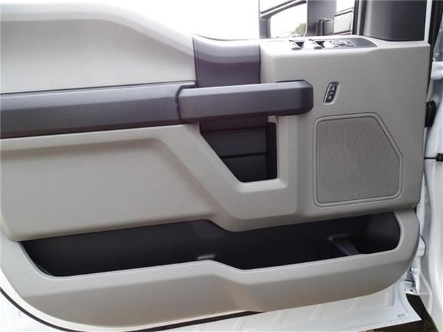 2020 Ford F-450 Crew Cab DRW 4x2, Warner Select Pro Service Body #20F011 - photo 6