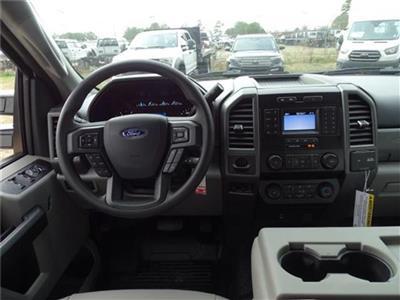 2020 Ford F-450 Crew Cab DRW 4x2, Warner Select Pro Service Body #20F011 - photo 16