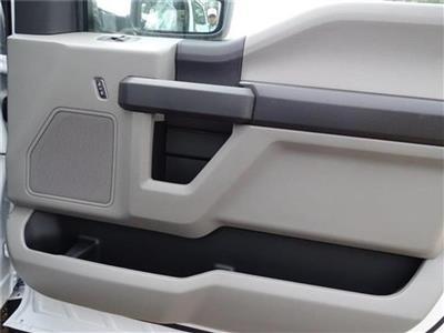 2020 Ford F-450 Crew Cab DRW 4x2, Warner Select Pro Service Body #20F011 - photo 17