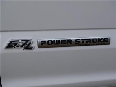 2020 Ford F-450 Crew Cab DRW 4x2, Warner Select Pro Service Body #20F011 - photo 4