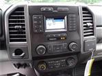 2020 Ford F-450 Crew Cab DRW 4x2, Knapheide PGNB Gooseneck Platform Body #20F094 - photo 22