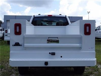 2020 Ford F-250 Crew Cab 4x4, Knapheide Steel Service Body #20F139 - photo 7