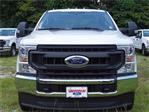 2020 Ford F-250 Crew Cab 4x4, Knapheide Steel Service Body #20F139 - photo 3