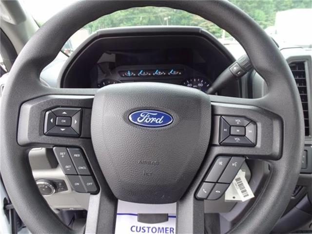2020 Ford F-250 Super Cab 4x4, Knapheide Steel Service Body #20F140 - photo 16