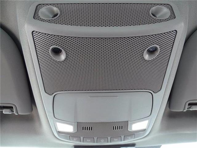 2020 Ford F-250 Super Cab 4x4, Knapheide Steel Service Body #20F140 - photo 23