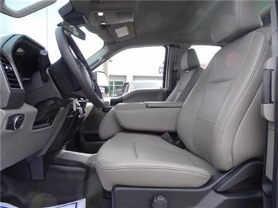 2020 Ford F-250 Super Cab 4x4, Knapheide Steel Service Body #20F140 - photo 14