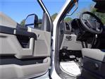 2020 Ford F-350 Crew Cab DRW 4x2, Knapheide PGNB Gooseneck Platform Body #20F218 - photo 12