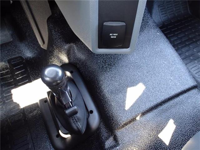 2021 Ford F-650 Regular Cab DRW 4x2, Morgan Dry Freight #21F013 - photo 21