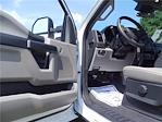 2021 F-600 Regular Cab DRW 4x4,  Knapheide Steel Service Body #21F256 - photo 13