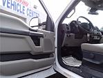 2022 F-450 Crew Cab DRW 4x2,  Knapheide Steel Service Body #22F100 - photo 11