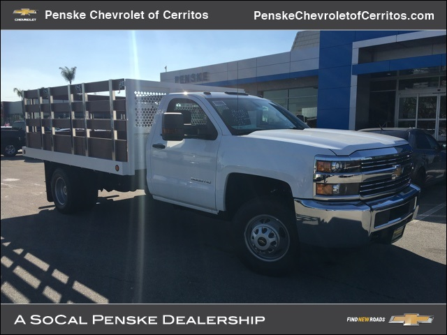 penske chevrolet of cerritos commercial work trucks and vans. Cars Review. Best American Auto & Cars Review